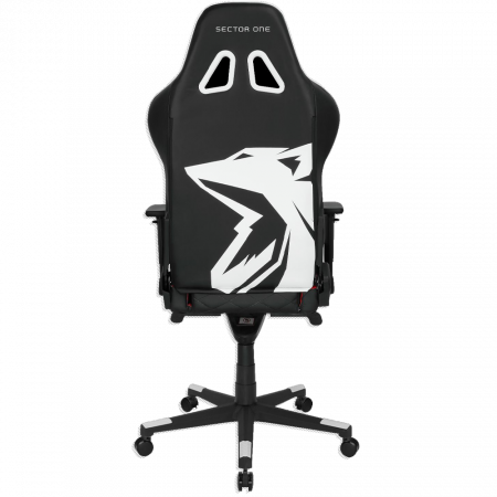 Sector One Gaming Chair