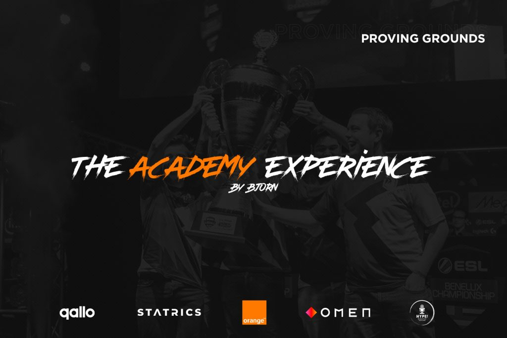sector-one-the-academy-experience-by-bjorn